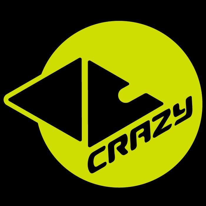 Crazy Idea