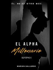 El Alpha Millonario