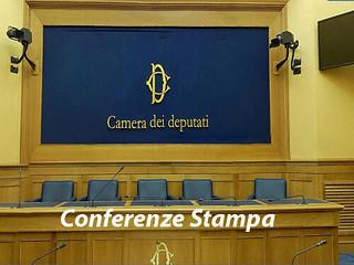 CONFERENZE_STAMPA2