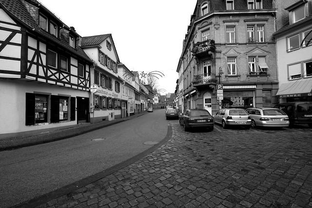 Heidelberg IMG_8955