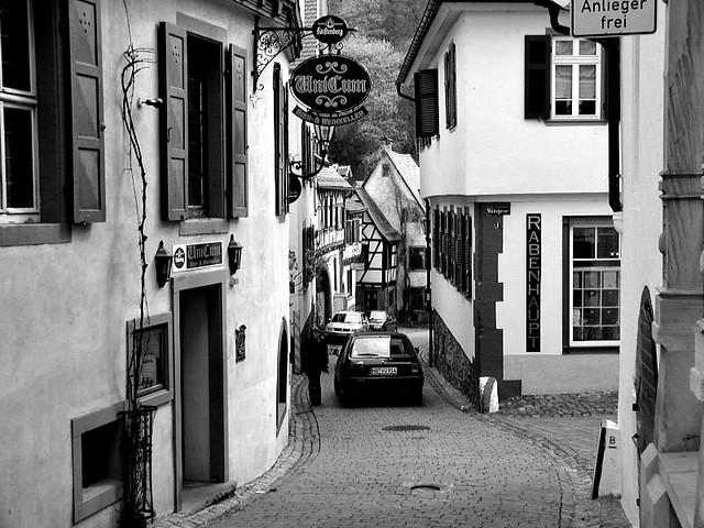 Heidelberg - P4110003.jpg