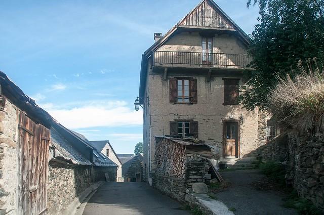 Artigue ((Haute-Garonne)