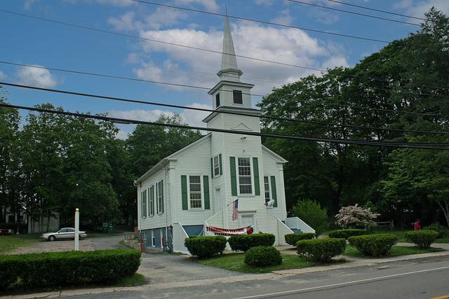 2009-YPHLI002-Dig_Yaphank_Presbyterian_Church color edited