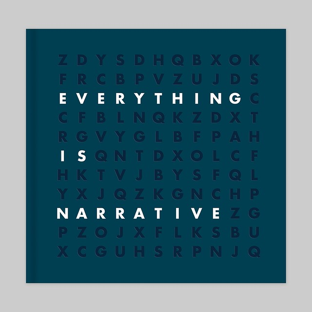 Everything-Is-Narrative-Cover