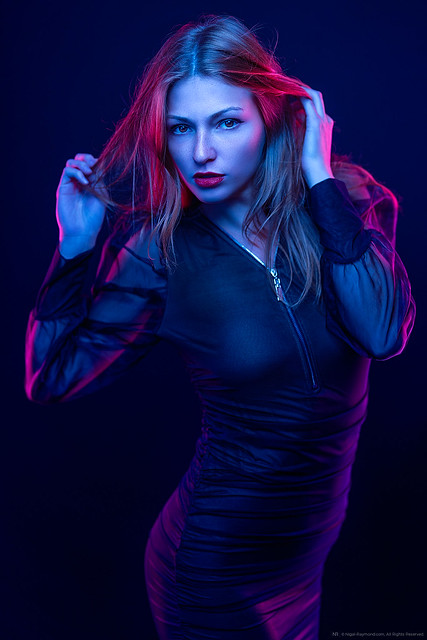 2021_10_01_In_The_Studio_with_Maryna_004_HD-b