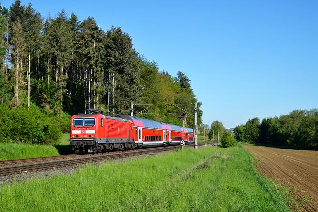 143 Lindenholzhausen