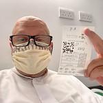 211020-3rd-Dose-COVID-19-Vaccine