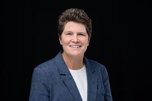 Lori Reynolds