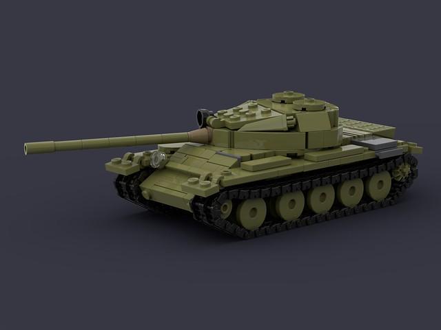 Z-56A