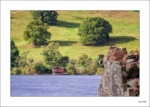 The Boathouse - 2021-10-08tht
