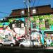 Toronto Queen Street West