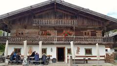 Freilichtmuseum Markus Wasmeier