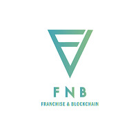 How And Where To Buy FNB Protocol (FNB) - Step By Step Guide