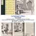 An Innkeeper's Diary by John Fothergill - FOLIO SOCIETY