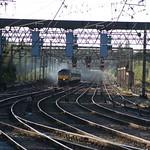 47848 coming into Preston on the IZ60. 0710  Birmingham International to Carlisle