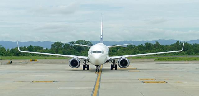 DL 737-800_2021-09-06_001