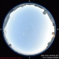 E-2021-10-21-1650_f