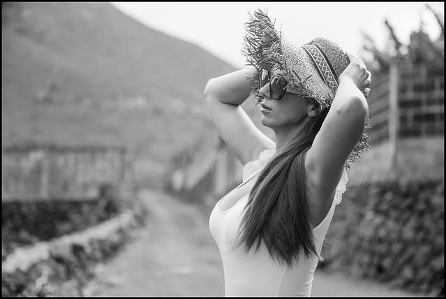 Leica Elmar 9cm Portrait
