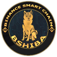 How And Where To Buy Shiba Corp (BSHIBA) - Step By Step Guide