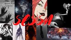 Sessa Desktop Wallpaper