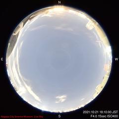 N-2021-10-21-1810_f