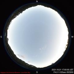 E-2021-10-21-1700_f