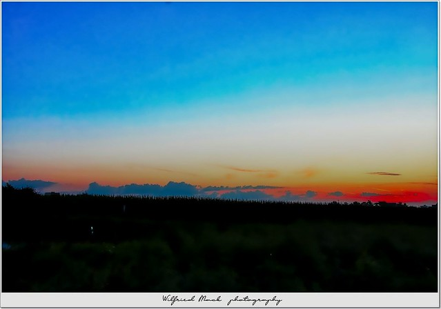 Morgenrot_HDR
