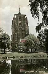 1959 Friesland