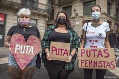 2021_10_21_putas_PedroMata  (1)