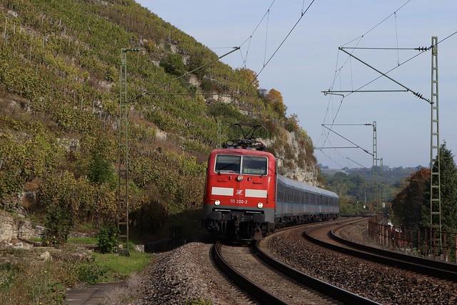 111 200 | Besigheim