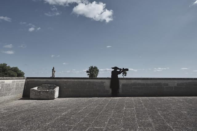 DSCF3343 Castello di Acaya