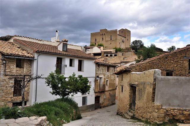 Castillo-TOLODELLA-Castellón