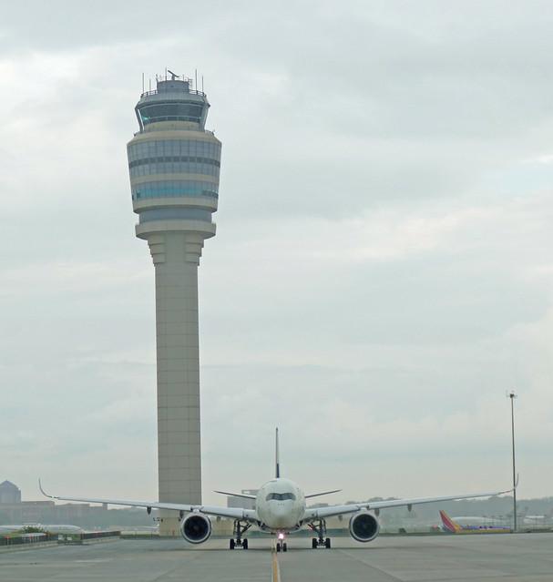 ATL Tower_2021-09-06_003