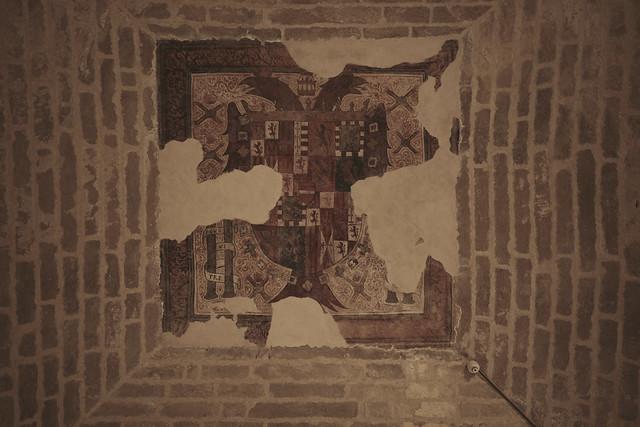 DSCF3342 Castello di Acaya