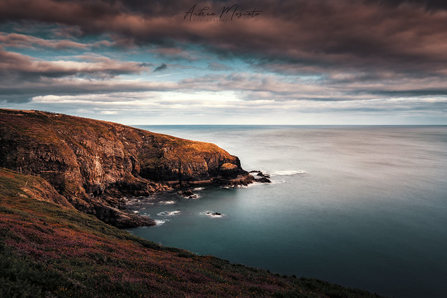Ardmore Head (Ireland)