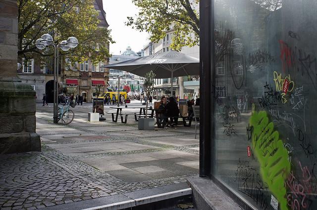 Kampstraße
