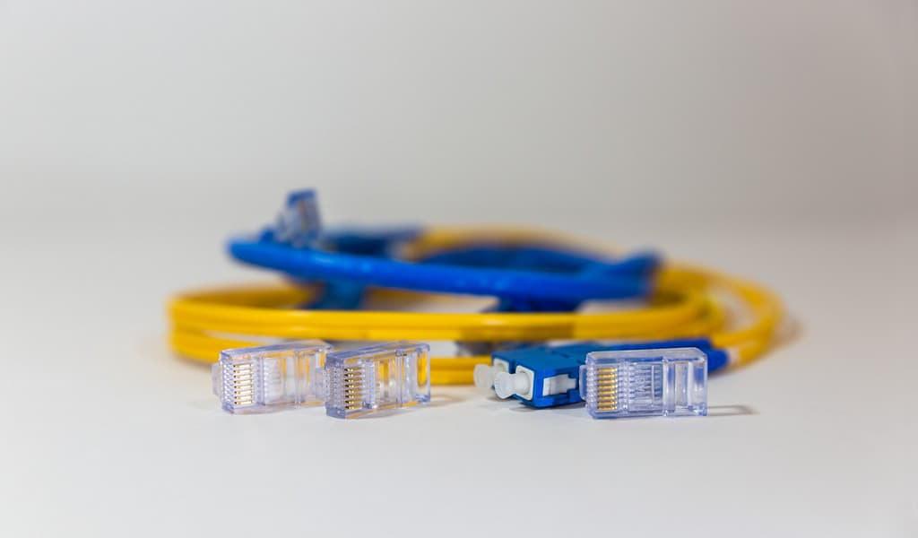 De l'information quantique transmise par fibre optique sur plus de 600 km
