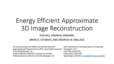 UDRC Research