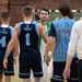 Basket division 1 herr - foto: Anders Tillgren