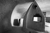 Cave Dwellings - Noszvaj (211009_canon-1v-50-183-07)