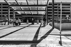 Rokinon/Samyang 35mm f/1.8 FE