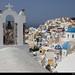 "<p><a href=""https://www.flickr.com/people/59238173@N07/"">JH_1982</a> posted a photo:</p>  <p><a href=""https://www.flickr.com/photos/59238173@N07/51616410140/"" title=""Oia, Santorini, Greece""><img src=""https://live.staticflickr.com/65535/51616410140_8307d1c8a6_m.jpg"" width=""240"" height=""165"" alt=""Oia, Santorini, Greece"" /></a></p>"