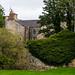 Barnard Castle-6