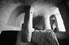 Cave Dwellings - Noszvaj (211009_canon-1v-50-183-09)