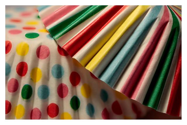 Dots ans Stripes