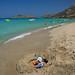 "<p><a href=""https://www.flickr.com/people/134562533@N05/"">Our Wanders</a> posted a photo:</p>  <p><a href=""https://www.flickr.com/photos/134562533@N05/51616602165/"" title=""Falassarna Beach, Crete, Greece""><img src=""https://live.staticflickr.com/65535/51616602165_e1d4d3b0dc_m.jpg"" width=""240"" height=""160"" alt=""Falassarna Beach, Crete, Greece"" /></a></p>"