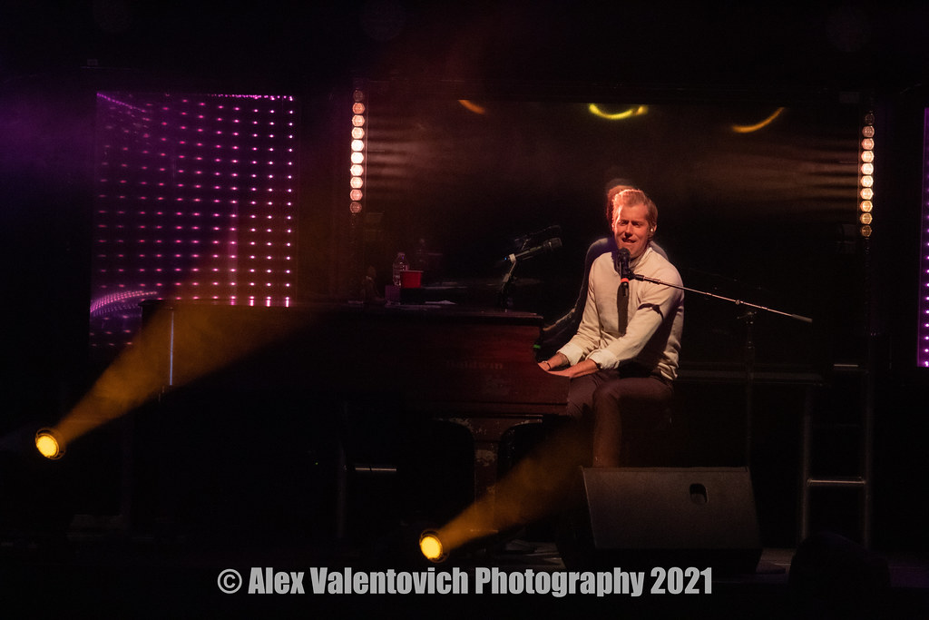 Andrew McMahon In The Wilderness 10.19.2021-05