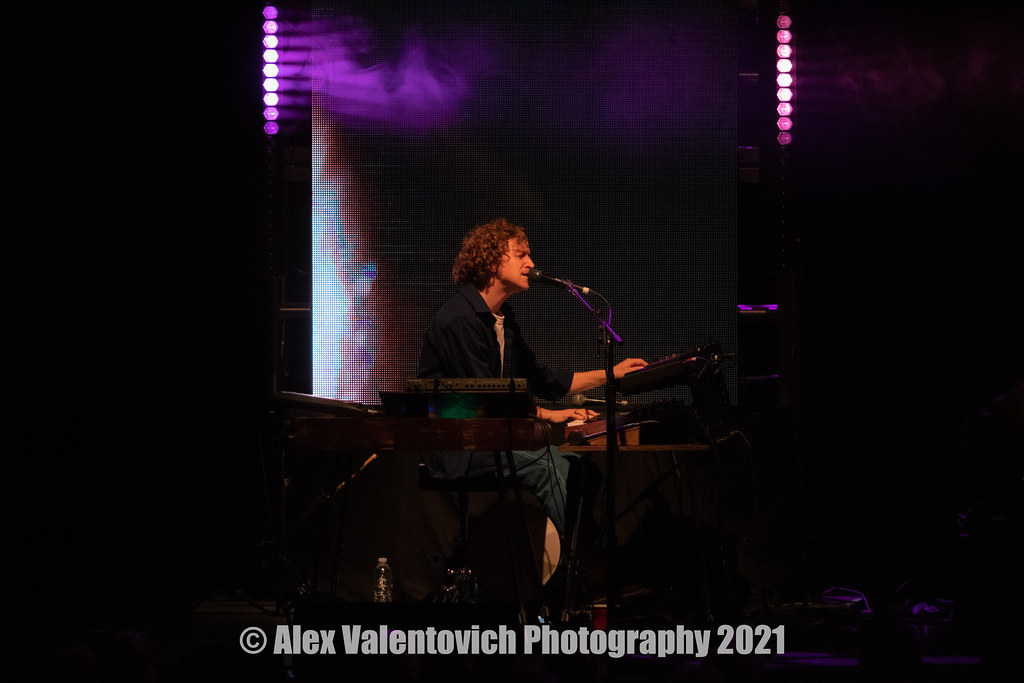 Andrew McMahon In The Wilderness 10.19.2021-04