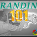 WCYB-Branding-101