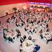 2021_10_21 Charity Dinner - Femmes Développement a.s.b.l. - Chapito Casino 2000